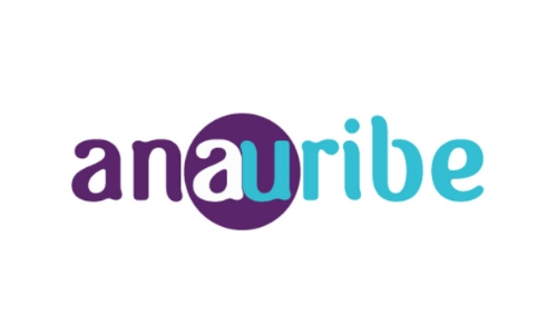 AnaUribe