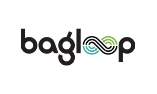 bagloop