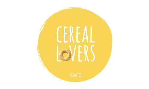 cereallovers
