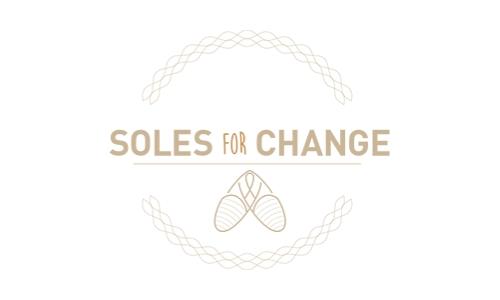 solesforchange